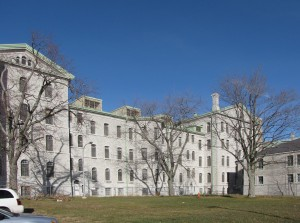 rockwood-insane-asylum-in-kingston-ontario
